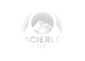 WOW Glacier Love Festival